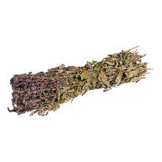 Веник для бани травяной Шалфей