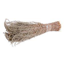 Веник для бани травяной Полынь