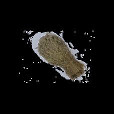 Веник для бани травяной Чабрец
